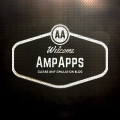 ampapps
