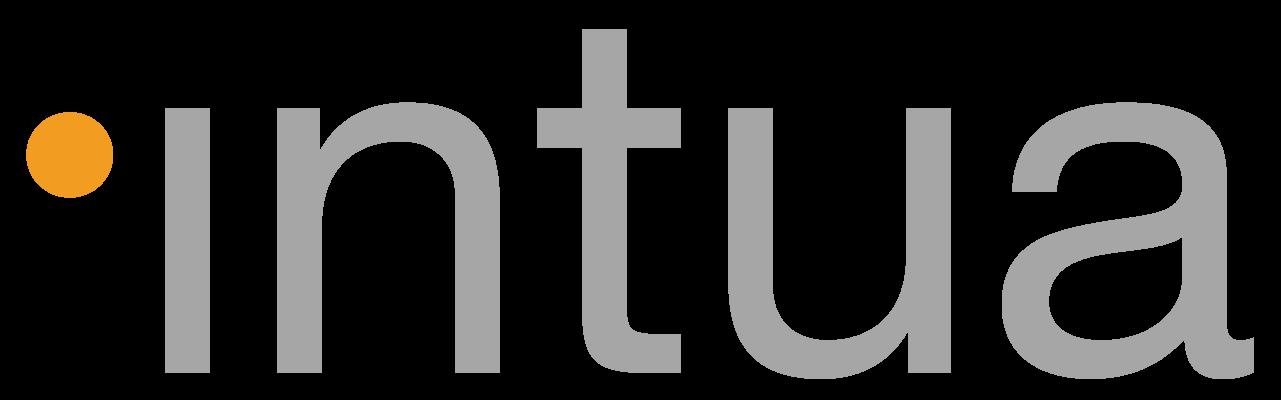 intua_logo_colors